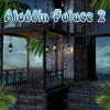 Aladdin Palace 2