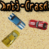 Anti-Crash
