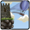 Balloonium