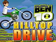 Ben 10 Hilltop Drive