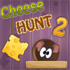 Cheese Hunt 2