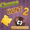 Cheese Hunt 2