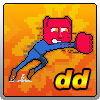 Dan Devil