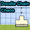 Doodle Chain Chaos