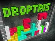 Droptris HD