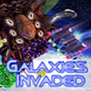 Galaxies Invaded Chapter …
