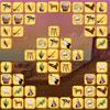 Indian Mysteries Mahjong