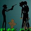 Kill The Graveyard Zombie…