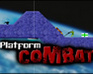 Platform Combat