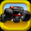 Super Monster Truck Xtrem…