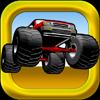 Super Monster Truck Xtrem…