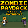 Zombie Payback: Steel and…