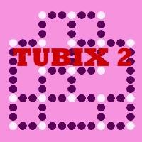 Tubix 2