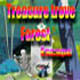 XG Treasure Trove Forest …