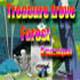 XG Treasure Trove Forest …