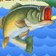 Fish luck