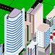 Build metropolis
