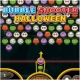 Bubble Shooter Halloween …