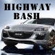 Highway Bash