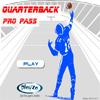 Quarterback Pro Pass