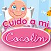 Cuida de tu Cocolín