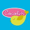 Cocolin Puzzles
